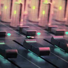 27.05.2014 - Turn it Up | Day 146 #ethikdesign #everyday #c4d #cinema4d #vray #creative #dailyart #dailyinspiration #digitalart #instagood #instamood #instadaily #3dart #3dartist #inspiration #photooftheday #mix #music