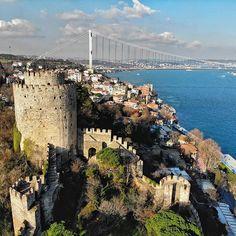 52 Ideas De Estambul Estambul Estambul Turquía Turquía