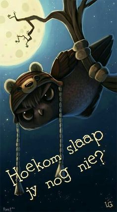 Nagsê Good Night Blessings, Good Night Wishes, Good Night Quotes, Love Quotes, Afrikaanse Quotes, Goeie Nag, Proverbs Quotes, Beautiful Pictures, Blessed