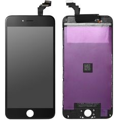Mobile Phone LCDs for iPhone 6 Plus Replacement LCD Display Screen Assembly + Touch Glass Digitizer Phone Repair Tool Kit - http://smartphonesaccessories.org/?product=mobile-phone-lcds-for-iphone-6-plus-replacement-lcd-display-screen-assembly-touch-glass-digitizer-phone-repair-tool-kit We invite you to see more here: http://smartphonesaccessories.org.