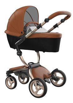 Best Double Stroller, Double Strollers, Baby Strollers, Prams And Pushchairs, Pram Stroller, Umbrella Stroller, Jogging Stroller, Black Camel, Baby Design