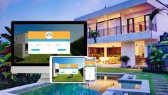 The Best Online Commercial Property Management Software Erp In Kenya African Market, Best Commercials, Cloud Based, Property Management, Being A Landlord, Kenya, Online Marketing, Software, Real Estate
