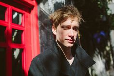 Daniel Sloss Brings Young, Scottish and Blustery to New York - The New York Times