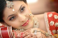 Classic Timeless Jewelry for Indian Brides | Mine Forever