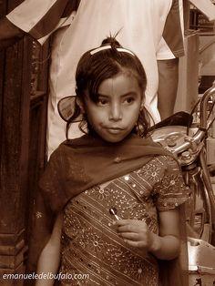 06-portrait (Thamel, Kathamandu, Nepal) | by Emanuele Del Bufalo www.emanueledelbufalo.com