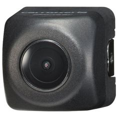 Universal Rearview Camera - PIONEER - ND-BC8