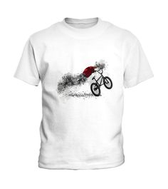 bmx, bike, bicycle, sport, extreme, fun, cyclist, youth, biker, urban, action, rider, stunt, young, wheel, cycle, jump, danger, man, trick, risk, leisure, street, freestyle, ride, biking, ramp, people, speed, air, fly, motion, male, teenager, sky, riding, exercise, cycling, person, illustration, race, dangerous, boy, competition, trial, mid-air, skatepark, park, outdoor, adrenaline