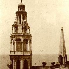 Giresun Metamorfoz Kilisesi - onaramıyoruz diye patlamak ne demek?  http://www.fozdemir.com/giresun-metamorfoz-kilisesi