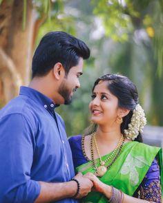 Indian Wedding Couple Photography, Indian Wedding Bride, Wedding Couple Photos, Indian Wedding Photos, Couple Photography Poses, Gold Wedding, Pre Wedding Poses, Pre Wedding Photoshoot, Marriage Stills