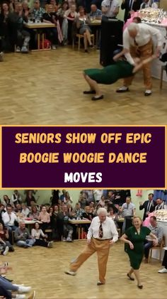 Whatever happened to the 50's style dances with couples swinging and smiling all over the dance floor? Classic dances like the jitterbug and boogie-woogie are truly a lost art. Although it takes some serious rhythm to get the hang of those groovy moves they really are a blast to try and learn. Eye Mekup, Bow Pillows, Kitchen Bar Design, Night Light Projector, Most Beautiful Birds, Fire Nails, Eye Makeup Steps, Boogie Woogie, Diy Wallpaper