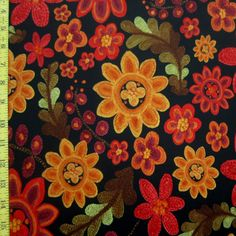 Style: PS-3409 Width: 60 Per Yard Price: $13.00 Description: Four Way Stretch Poly. Spandex