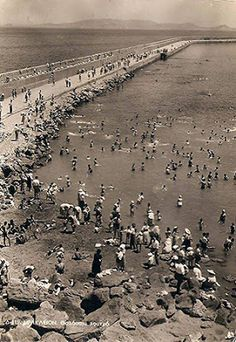 %25CE%25BA%25CE%25BF%25CF%2585%25CE%25BB%25CE%25B5%25CF%2582 Heraklion, Old Photos, City Photo, Country, Beach, Water, Outdoor, Vintage, Old Pictures