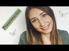 Vídeo presentación Yo Me Lo Creo - YouTube