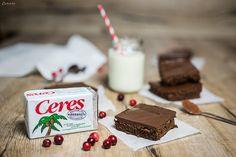 Schokoladen Brownies, Schokoladenglasur, Schoko Brownies, Chocolate Brownies, Chocolate Brownie recipe, double chocolate brownies