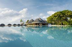 #just go #away #maldives #ocean #breathe #relax #keepcalm #hideaway #travel #elsewhere