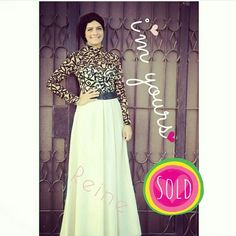 Sold Out !  +962 798 070 931 ☎+962 6 585 6272  #ReineWorld #BeReine #Reine #LoveReine #Fashion #InstaReine #InstaFashion #Fashionista #FashionForAll #LoveFashion #FashionSymphony #Amman #BeAmman #Jordan #LoveJordan #ReineWonderland #ReineWinterCollection #WinterCollection #Peplum #LayaliCollection #HijabDress #Hijabers #HijabFashion #Turban #HIJAB #ModestCouture #Modesty #ModestGown #ModestDress