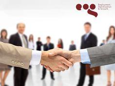 EOG TIPS LABORALES. En el momento en que contrata nuestros servicios en Employment, Optimization & Growth, aceptamos la responsabilidad jurídico-laboral de su empresa, garantizando la transparencia de nuestros procesos, así como la puntualidad y buen cumplimiento. Le invitamos a consultar más detalles de los servicios que ofrecemos, a través de nuestra página en internet www.eog.mx. #apoyojuridicolaboral