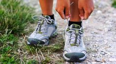 Prevent Running Injuries and Increase Your Fat Loss