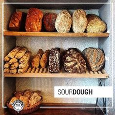 · SOURDOUGH · BOULENC · Pan Artesano. #sourdough #bread #bakery #oaxaca #baguette #ciabatta #boulenc