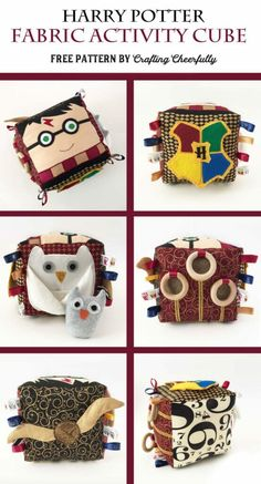 Baby Harry Potter, Harry Potter Stoff, Tissu Harry Potter, Harry Potter Quilt, Harry Potter Fabric, Harry Potter Nursery, Ssk In Knitting, Baby Cubes, Idee Baby Shower