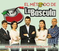 Descargar EL METODO DE LA BASCULA gratis| Librosya - Ebooks gratis | Libros gratis PDF EPUB