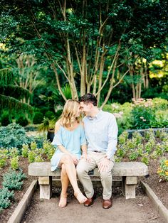 Kate and Marty Durham, NC Film Engagement Session | Nancy Ray Photography | Photographer: Callie Davis