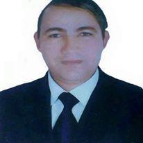 الدكتور عبدالرحيم ابوالمكارم حماد سفير السلام فندعم جميعا السلام | وكالة أنباء البرقية التونسية الدولية