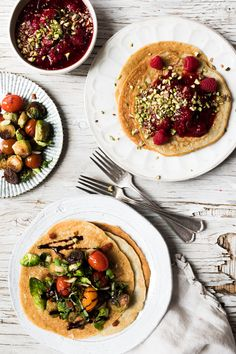 Vegan Vegetarian, Vegetarian Recipes, Fodmap, Hummus, Sandwiches, Food Porn, Veggies, Gluten Free, Nutrition
