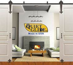 Image from http://st.houzz.com/simgs/1aa12832000eac31_4-8865/interior-doors.jpg.