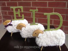 Eid decoration, eid mubarak, eid party city, why is eid celebrated, eid today Eid Al Adha, Adha Mubarak, Eid Crafts, Ramadan Crafts, Eid Saeed, Eid Activities, Islamic Celebrations, Eid Festival, Muslim Holidays