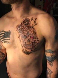 95 Best Liberty Guys Tattoo Images In 2019 Freedom Liberty