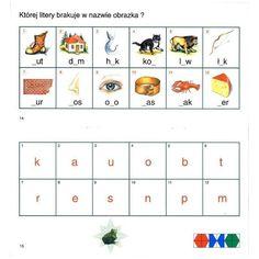 Asd, Montessori, Alphabet, Education, Schools, Speech Language Therapy, Therapy, Alpha Bet, School