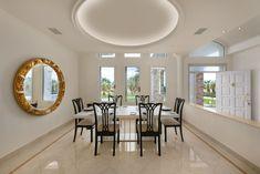 DON , the Ultimate Chic Destination in Rhodes, Greece, Georgia Papadon, Premium real estate Classy And Fabulous, Rhodes, Greece, Real Estate, Mansions, Luxury, Chic, Table, Georgia