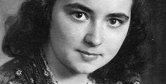 """The kind ones wore a uniform.""Dr Ruth Pfau: The magic healer[Part-I]"
