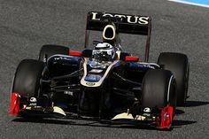 F1 #Grand_Prix of #America packages ~ http://VIPsAccess.com/luxury/hotel/tickets-package/monaco-grand-prix-reservation.html