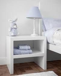 mesa de noche, velador, dormitorio, moderno #decoracionderecamaras