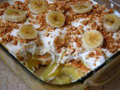 Receita de Bananas carameladas - Show de Receitas