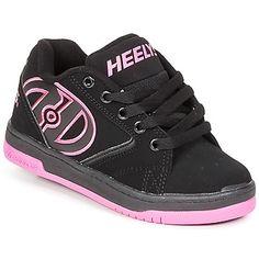 Zapatillas con ruedas Heelys PROPEL2.0