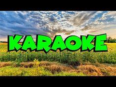 Spievanky, spievanky (karaoke) - YouTube Karaoke, Mario, Youtube, Fictional Characters, Fantasy Characters, Youtubers, Youtube Movies