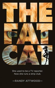 New Book Listed -  The Fat Cat