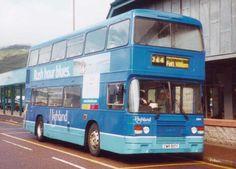 Image from http://myweb.tiscali.co.uk/worcesterfolk/HighlandOlympian.jpg.