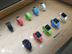 Which Apple Watch are you getting? - https://www.aivanet.com/2014/12/which-apple-watch-are-you-getting/