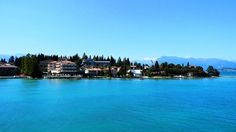 See related links to what you are looking for. Lake Garda Hotels, Italy Tourism, Cool Watches, Around The Worlds, Museum, River, Luxury, Outdoor, Tourism In Italy