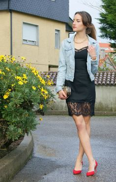 Zapatos Shana Vestido Zara Bolso Sfera