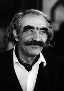 Jean Tinguely (1925-1991) - Nikki de Saint-Phalle (1930-2002)