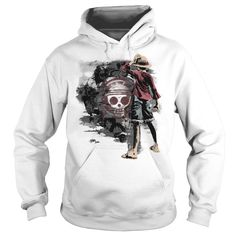 anime - Straw Hats shirts #gift #ideas #Popular #Everything #Videos #Shop #Animals #pets #Architecture #Art #Cars #motorcycles #Celebrities #DIY #crafts #Design #Education #Entertainment #Food #drink #Gardening #Geek #Hair #beauty #Health #fitness #History #Holidays #events #Home decor #Humor #Illustrations #posters #Kids #parenting #Men #Outdoors #Photography #Products #Quotes #Science #nature #Sports #Tattoos #Technology #Travel #Weddings #Women