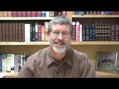 Part 1 of 2 Retelling the Christmas story: What the Bible actually says about the birth of Christ - YouTube
