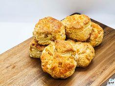 홈베이킹 스위트콘으로옥수수 스콘 만들기안녕하세요 :) 조땡입니다!홈베이킹에 빠져 있는 요즘이제 초코 ... Muffin, Breakfast, Food, Food Food, Morning Coffee, Essen, Muffins, Meals, Cupcakes