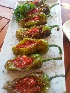 111 Different Vegetable Dishes Ideas - Food- 111 Different V.- 111 Different Vegetable Dishes Ideas – Food- 111 Different Vegetable Dishes Ideas – Food - - Appetizer Salads, Best Appetizers, Appetizer Recipes, Vegetable Dishes, Vegetable Recipes, Chicken Recipes, Cetogenic Diet, Italian Chicken Dishes, Musaka