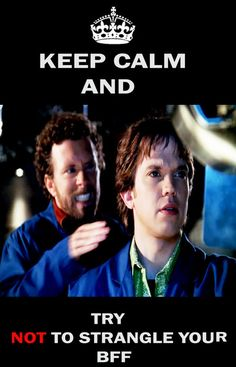 Hodgins and Zack i love this show.i always learn so much Fox Tv Shows, Best Tv Shows, Best Shows Ever, Favorite Tv Shows, Bones Series, Bones Tv Show, Tv Series, Booth And Bones, Booth And Brennan
